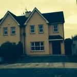 attic-conversion-sixmilebridge-00