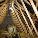 attic-conversion-sixmilebridge-02