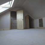 attic-conversion-sixmilebridge-04
