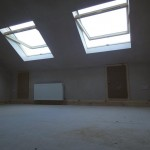 attic-conversion-sixmilebridge-07