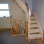 attic-conversion-sixmilebridge-08
