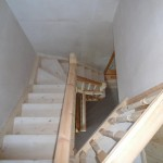 attic-conversion-sixmilebridge-09