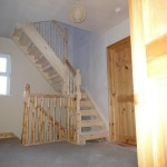 attic-conversion-sixmilebridge-12