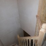 attic-conversion-sixmilebridge-13