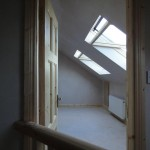 attic-conversion-sixmilebridge-14
