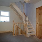 attic-conversion-sixmilebridge-15
