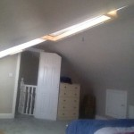 attic-conversion-sixmilebridge-18