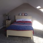 attic-conversion-sixmilebridge-19
