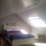 attic-conversion-sixmilebridge-21
