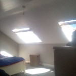 attic-conversion-sixmilebridge-22