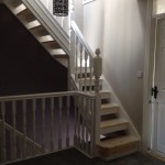 attic-conversion-sixmilebridge-23