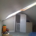 attic-conversion-sixmilebridge-24