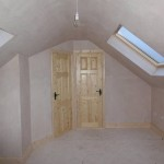 attic-conversion-broadford1