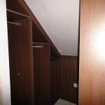 attic-conversion-broadford8