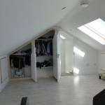 attic-conversion-crusheen02