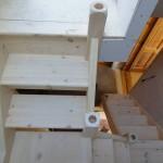 attic-conversion-crusheen04