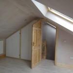 attic-conversion-crusheen05