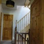 attic-conversion-crusheen07
