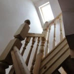 attic-conversion-crusheen08