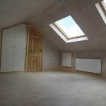 attic-conversion-crusheen09