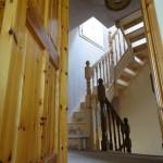 attic-conversion-crusheen11