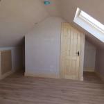 attic-conversion-kilrush5