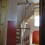 attic-conversion-kilrush6