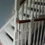 attic-conversion-pallaskenry4