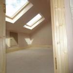 attic-conversion-woodhaven1