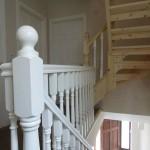attic-conversion-woodhaven2