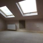 attic-conversion-woodhaven4