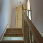attic-conversion-woodhaven5
