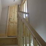 attic-conversion-woodhaven6