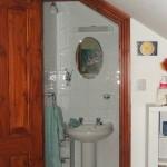 bathroom-ensuite-2