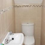 bathroom-ensuite-3