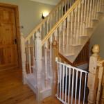 attic-conversion-broadford2