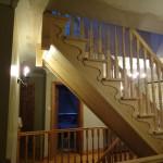 attic-conversion-broadford3
