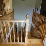 attic-conversion-broadford4