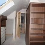 attic-conversion-broadford5