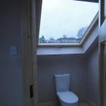 attic-conversion-broadford6