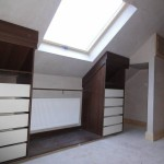 attic-conversion-broadford7