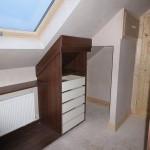 attic-conversion-broadford9