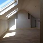 attic-conversion-kilrush1