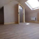 attic-conversion-kilrush2