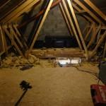 attic-conversion-kilrush3