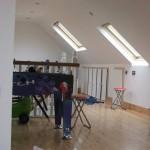attic-conversion-pallaskenry2